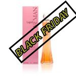 Perfumes de mujer Ted lapidus Black Friday